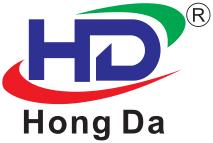 深圳是鸿达实业有限公司