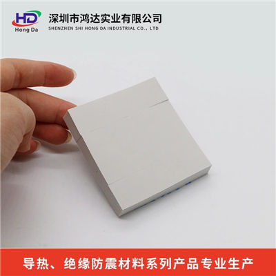 Thermal Silica Film HD - P150