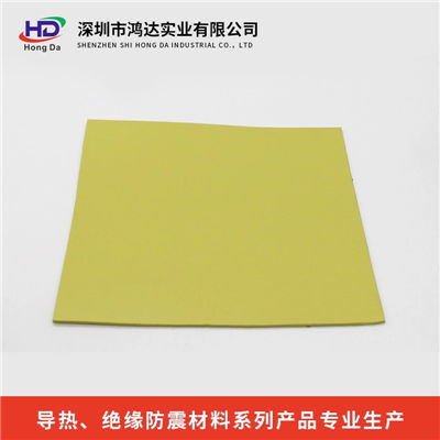 Thermal Silica Film HD - P250