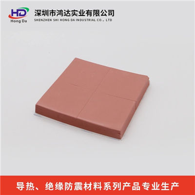 Thermal Silica Film HD - P400S