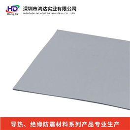 Thermal Silica Film HD - P800
